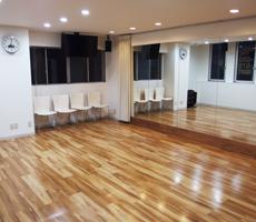 4Aスタジオ・貸会議室